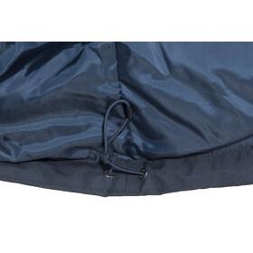 Schöffel Portillo Insulated Jacket Women navy blazer